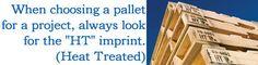 30 Fantastic DIY Wooden Pallet Projects