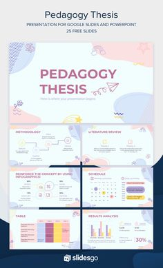 Powerpoint Background Design, Powerpoint Design Templates, Presentation Design Template, Keynote Template, Slide Design, Web Design, Math Projects, Lettering, Drawing