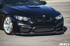 #BMW #F82 #M4 #Coupe #iND #Tuning #SapphireBlack #Badass #Strong #Provocative #Eyes #Sexy #Hot #Live #Life #Love #Follow #Your #Heart #BMWLife