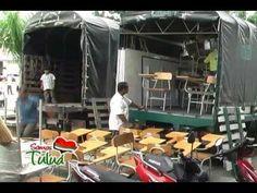 La transformacion de tulua esta en marcha Baby Strollers, The Originals, Baby Prams, Prams, Strollers