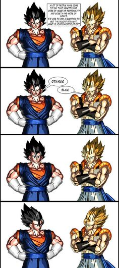 Gogeta And Vegito, Db Z, Animation Film, Tom Holland, Dragon Ball Z, The Funny, Fun Facts, Spiderman, Inspiring Quotes