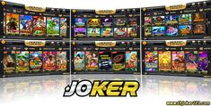Online slot machine – an inexpensive and ideal means to enjoy your favorite slot game – poder maca Online Casino Games, Online Gambling, Online Games, Derby, Joker Game, Video Poker, Gambling Games, Games Today, Budget Template