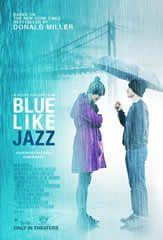FREE Blue Like Jazz Movie Screening Tickets on http://www.icravefreebies.com