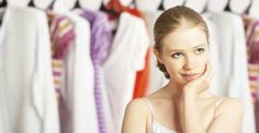 15 ways to update your clothes, shoes and makeup now!
