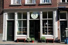 Nobel's Brood Dordrecht Secret Places, Childhood, Windows, Infancy, Childhood Memories, Ramen, Window