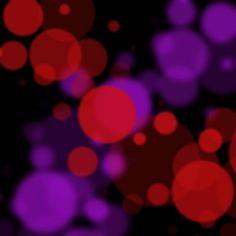 red and purple Purple And Black, Pink Purple, Red Black, Magenta, Color Combos, Color Schemes, Purple Color Palettes, Color Plan, Purple Aesthetic