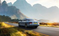 202-mph Spur: New Flying Spur W12 S Is Fastest Bentley Sedan Ever - https://carparse.co.uk/2016/09/07/202-mph-spur-new-flying-spur-w12-s-is-fastest-bentley-sedan-ever/