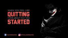 Heath Ledger Joker Quotes, Philosophy, How Are You Feeling, Feelings, Fictional Characters, Fantasy Characters, Philosophy Books