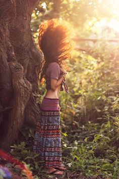 """Search for """"Hippie"""" 