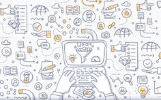 The Top 10 Content Marketing Trends for 2017 https://www.shutterstock.com/blog/10-content-marketing-trends-2017