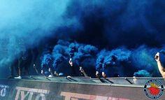 Malmö FF Rex Scania - Ultras Malmö http://rexscania.se/