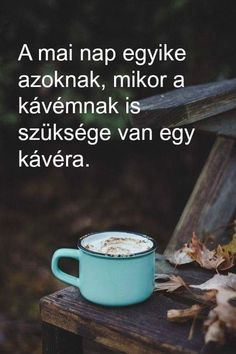 Coffee And Books, Coffee Love, Coffee Break, Inspiring Things, Love Life, Just Love, Einstein, Jokes, Tea