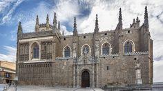 Toledo 48
