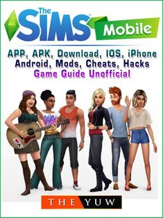 The Sims Mobile Hack ? Add Unlimited SimCash and Simoleons 1 Minute! No Root A - Game Hack Game Resources, Gaming Tips, Game Update, Game Guide, The Sims4, Hack Online, Mobile Game, The Simpsons, Free Games
