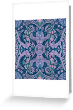 """""""Summer Twilight """" Greeting Cards by clipsocallipso 