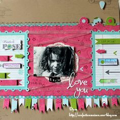 http://confectionmaison.over-blog.com/article-page-love-you-pour-la-scraposphere-123304668.html