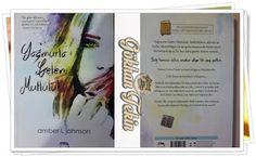 Kitap kapağı resimleri http://www.bloggokhantekin.com/