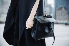 Mansur Gavriel | Mini Lady Bag - $750