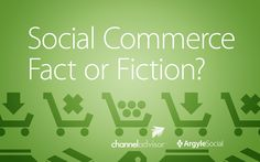 If socialcommerceis the next big thing, why isn't it taking off? #social #commerce