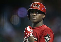 Gregorius naar New York Yankees