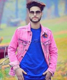 Boy Images, Cute Boys Images, Photo Poses For Boy, Poses For Men, Tyler Young, Indian Male Model, Casual Outfits, Men Casual, Photoshoot Pics