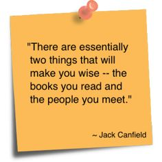 """Law of attraction- Manifest Your Dreams With """"Manifestation Miracle"""" at…  #jackcanfield #jackcanfieldquotes  #kurttasche"""