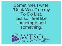 #wtso #drink #wine #accomplished