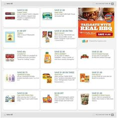 We have 445 free coupons for you today. To find out more visit: largestcoupons.com #coupon #coupons #couponing #couponcommunity #largestcoupons #couponingcommunity #instagood #couponer #couponers #save #saving #deals
