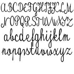 Kristaly Font