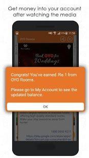 #OYO #oyoroom #earn #money #everyday #cash #keettooapp #download