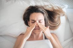 If you've ever spent time reading about allergies, you might have come across people talking about Mast Cell Activation Syndrome (MCAS). People with Mast Ce Acupressure, Acupuncture, Low Dose Naltrexone, Mast Cell Activation Syndrome, Allergy Medicine, Eastern Medicine, Seasonal Allergies, Spring Allergies, Allergy Remedies