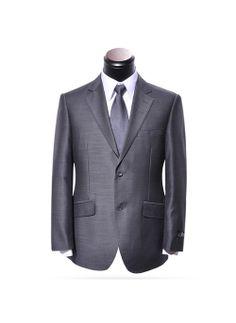 Slim Fit,Men's Suits EON055-1