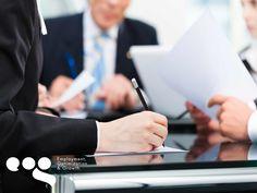 Brindamos apoyo jurídico-laboral a nuestros clientes. EOG SOLUCIONES LABORALES. En el momento en que usted contrata nuestros servicios, nosotros aceptamos la responsabilidad de los inconvenientes jurídico-laborales de su empresa. Contamos con especialistas en el tema, para darle solución a estos de una manera ágil y eficaz. En EOG, le invitamos a conocer más sobre nosotros y los servicios que ofrecemos, a través de nuestra página en internet www.eog.mx. #apoyojuridicolaboral