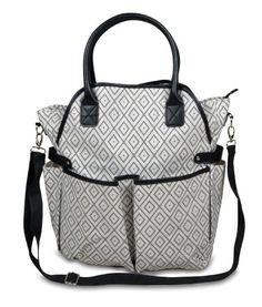 hotterbags moma bag