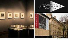 Maison européenne de la photographie Paris