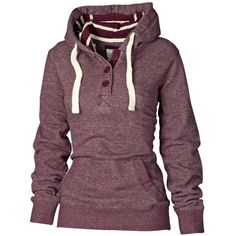 Haven Hoody~This website helps you locate things you see on Pinterest but dont know where you can buy it. IM IN LOVE WITH THIS SITE.