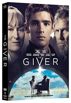 The Giver DVD Anchor Bay Entertainment https://www.amazon.com/dp/B00MU2P0HO/ref=cm_sw_r_pi_dp_x_K5HIzb8EZS2GC