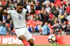 Setelah 4 Tahun, Defoe Cetak Gol Lagi Untuk Inggris -  https://www.football5star.com/berita/setelah-4-tahun-defoe-cetak-gol-lagi-untuk-inggris/