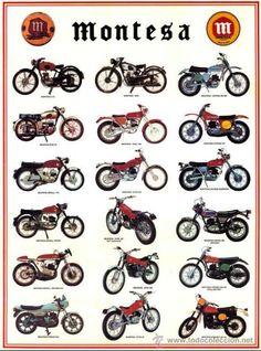 Resultados de la Búsqueda de imágenes de Google de http://pictures.todocoleccion.net/tc/2011/02/16/24777787.jpg