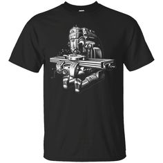 Favorite shirt, looking nice.This is perfect shirt for you   Mill is Alive Tee   https://genesistee.com/product/mill-is-alive-tee/  #MillisAliveTee  #MillTee #is