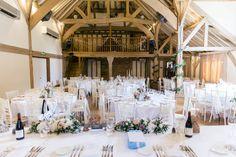 Gemma and Paul's Wedding at Cain Manor - Bijou Wedding Venues Wedding Dinner, Spring Wedding, Cain Manor, May Weddings, Wedding Decorations, Table Decorations, Surrey, Banquet, Weddingideas