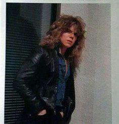 FB post Europe the Band Russian fanclub Europe Band, Joey Tempest, Cute Guys, Singer, Beauty, Crushes, Bands, Pasta, Rock