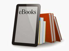 Książki i czasopisma na czytniki Kindle: Gdzie kupować ebooki w formacie mobi?