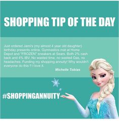 Shopping Tip O The Day  Link in my profile