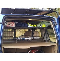 First Four Offroad Land Rover Discovery 1, Discovery 2, Land Cruiser 80, Toyota Land Cruiser, Dog Cages For Cars, Montero Sport, Overland Truck, Jeep Cherokee Xj, Mitsubishi Pajero