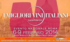 Fra i migliori vini italiani di Luca Maroni c'è il Brut della Cantina Terzini e non solo | L'Abruzzo è servito | Quotidiano di ricette e notizie d'Abruzzo