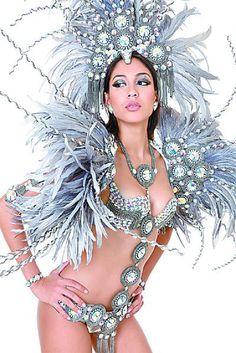 #carnival Samba Rio Brazil