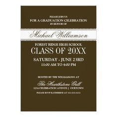 Classic Formal Graduation Announcements today price drop and special promotion. Get The best buyThis Deals          Classic Formal Graduation Announcements Here a great deal...