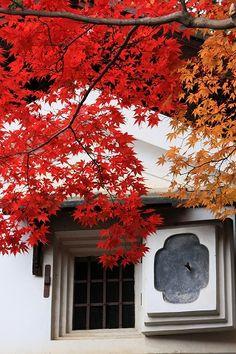 Shisendo, Kyoto, Japan