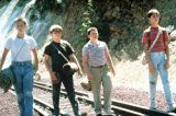 Get This Special Offer #10: Stand By Me River Phoenix Wil Wheaton Cast 24X36 Poster
